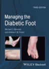 Managing the Diabetic Foot - eBook