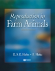 Reproduction in Farm Animals - eBook