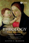 Theology : The Basics - eBook