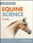 Equine Science - Book