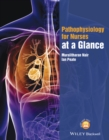 Pathophysiology for Nurses at a Glance - Book