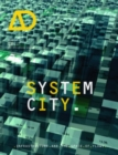System City : Infrastructure and the Space of Flows - eBook