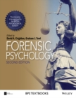 Forensic Psychology - eBook