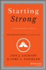 Starting Strong : A Mentoring Fable - Book