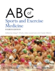 ABC of Sports and Exercise Medicine - eBook