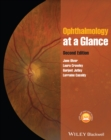Ophthalmology at a Glance - eBook