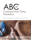 ABC of Common Soft Tissue Disorders - eBook
