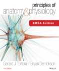 Principles of Anatomy and Physiology - eBook