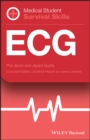 Medical Student Survival Skills : Ecg - Book