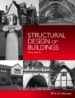 Structural Design of Buildings - eBook
