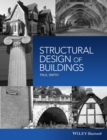 Structural Design of Buildings - Book