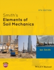 Smith's Elements of Soil Mechanics - eBook