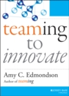 Teaming to Innovate - Book