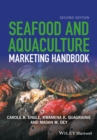 Seafood and Aquaculture Marketing Handbook - eBook