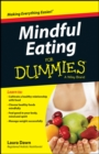 Mindful Eating For Dummies - eBook