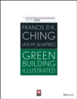 Green Building Illustrated - eBook
