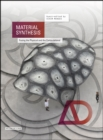 Material Synthesis : Fusing the Physical and the Computational - eBook