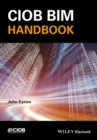 Construction Manager's BIM Handbook - Book