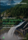 Nalluri And Featherstone's Civil Engineering Hydraulics : Essential Theory with Worked Examples - eBook