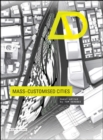 Mass-Customised Cities - eBook