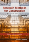 Research Methods for Construction - eBook