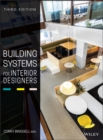 Building Systems for Interior Designers - eBook