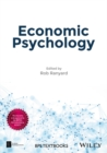 Economic Psychology - Book