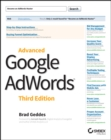 Advanced Google AdWords - eBook