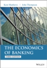 Economics of Banking - eBook