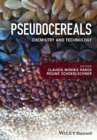 Pseudocereals : Chemistry and Technology - eBook