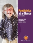 Paediatrics at a Glance - Book