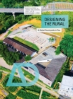Designing the Rural : A Global Countryside in Flux - Book