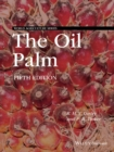 The Oil Palm - eBook