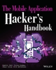 The Mobile Application Hacker's Handbook - Book