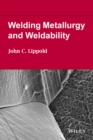 Welding Metallurgy and Weldability - eBook