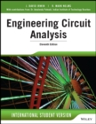 Engineering Circuit Analysis - Book