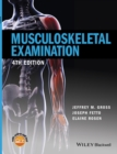 Musculoskeletal Examination - eBook