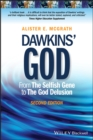 Dawkins' God : From The Selfish Gene to The God Delusion - eBook