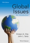 Global Issues : An Introduction - Book