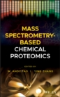 Mass Spectrometry-Based Chemical Proteomics - eBook