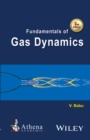 Fundamentals of Gas Dynamics - eBook