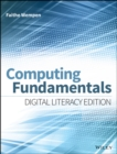 Computing Fundamentals : Digital Literacy Edition - eBook