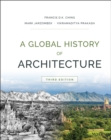 A Global History of Architecture - Book
