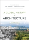 A Global History of Architecture - eBook