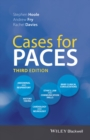 Cases for PACES - eBook