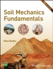 Soil Mechanics Fundamentals - eBook