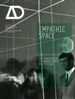 Empathic Space : The Computation of Human-Centric Architecture - eBook