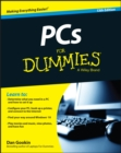 PCs For Dummies - eBook