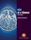 MRI at a Glance - Book