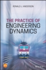 The Practice of Engineering Dynamics - Book